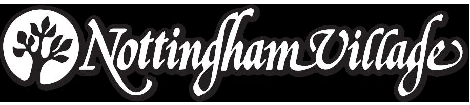 Nottingham Village
