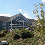 Retirement Center