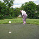 golf & act. pics 016