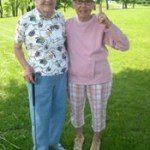 golfers small